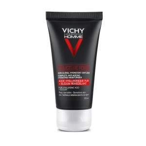VICHY - HOMME Structure Force | 50ml