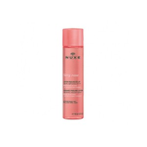 NUXE - Very Rose Radiance Peeling Lotion | 150ml