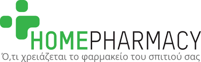 HomePharmacy