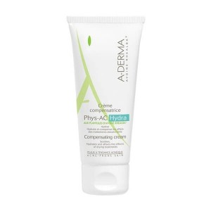 ADERMA - Phys-Ac Hydra Cream | 40ml