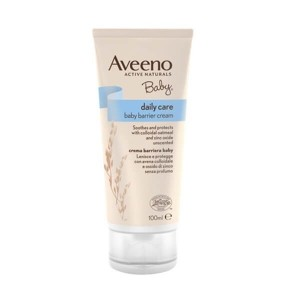 AVEENO - Baby Barrier Cream | 100ml
