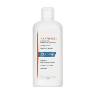 DUCRAY - Anaphase+ Shampoo | 400ml
