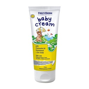 FREZYDERM - Baby Cream | 175ml