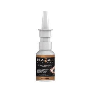 FREZYDERM - Nazal Cleaner Sinus Project | 30ml
