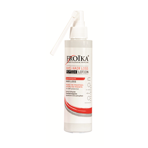 FROIKA - Anti Hair Loss Lotion | 100ml
