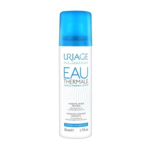 URIAGE - Eau Thermale Spray | 50ml